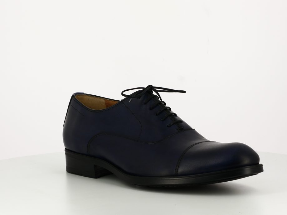 blucher oxford marino