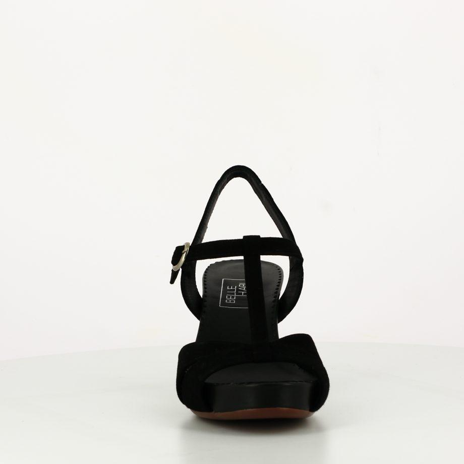 3311-ANTE-NEGRO-ld-0002