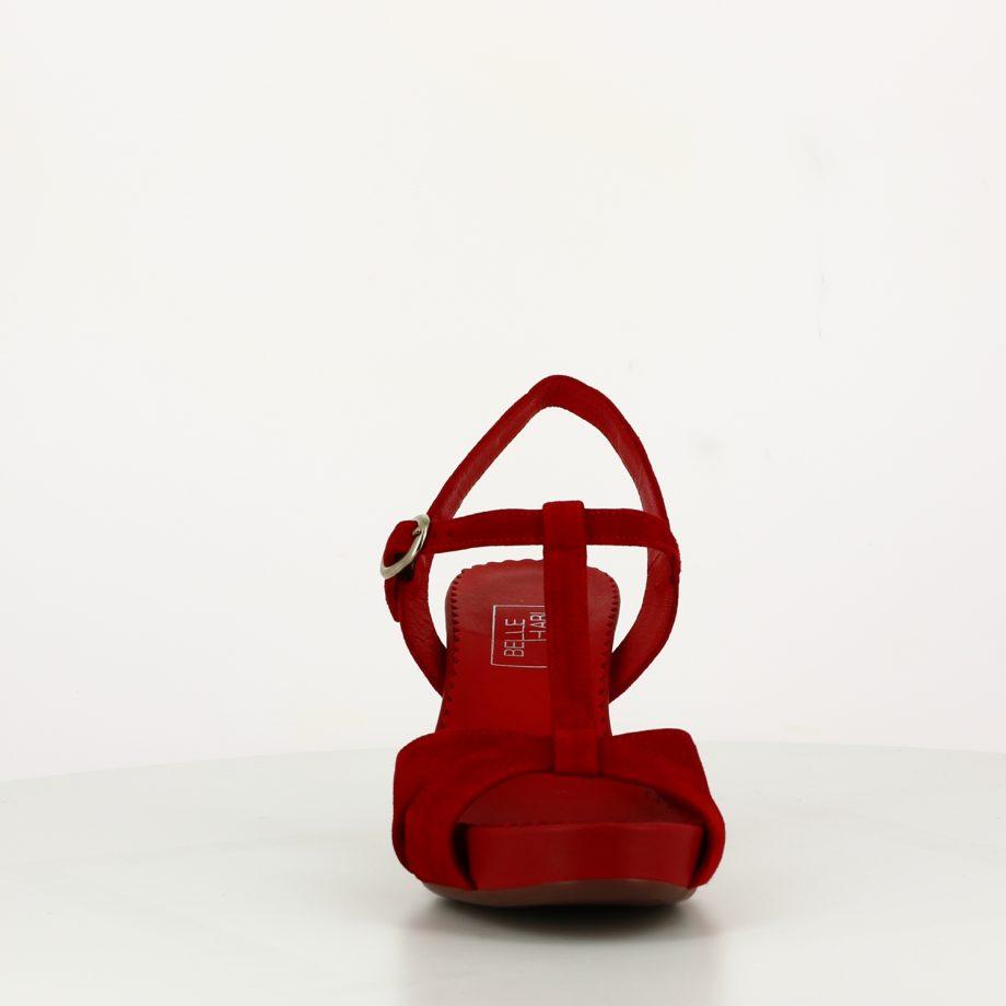 3311-ANTE-ROJO-ld-0002